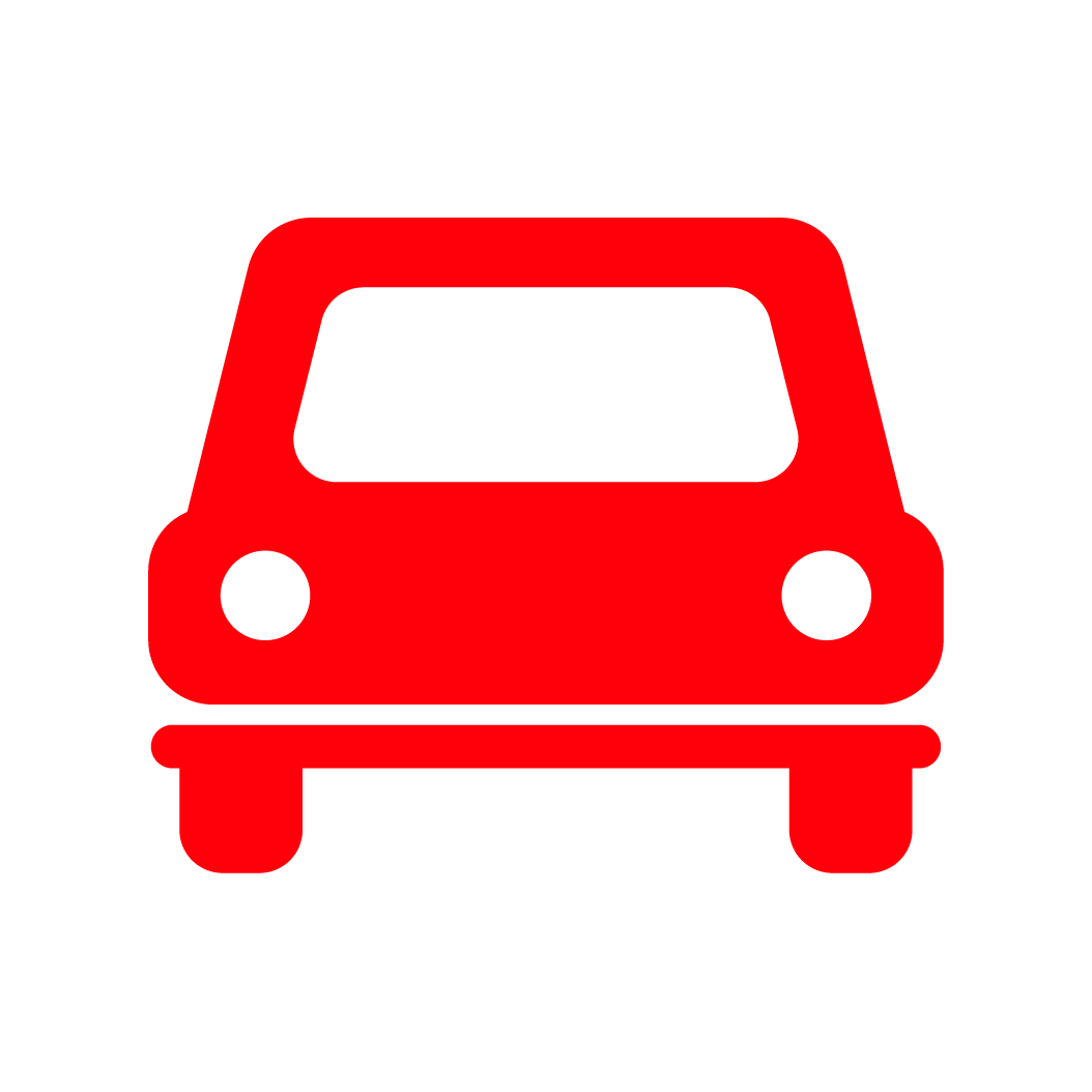 view_icon