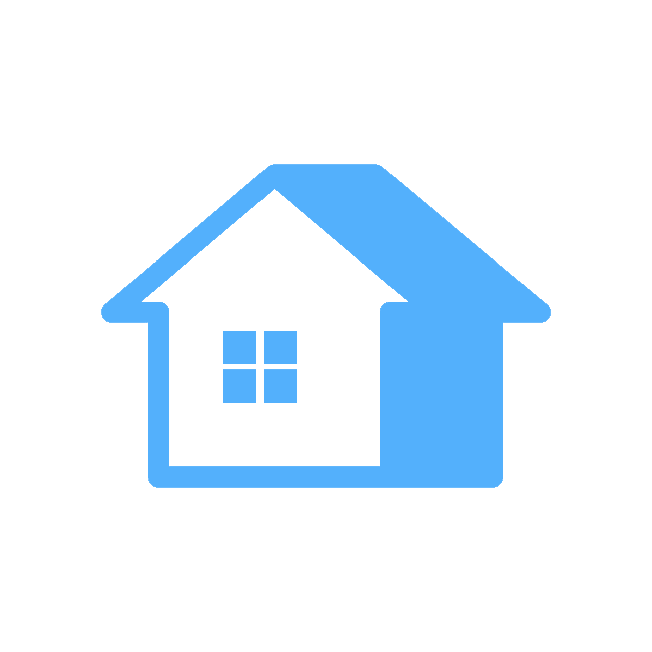 condo_icon