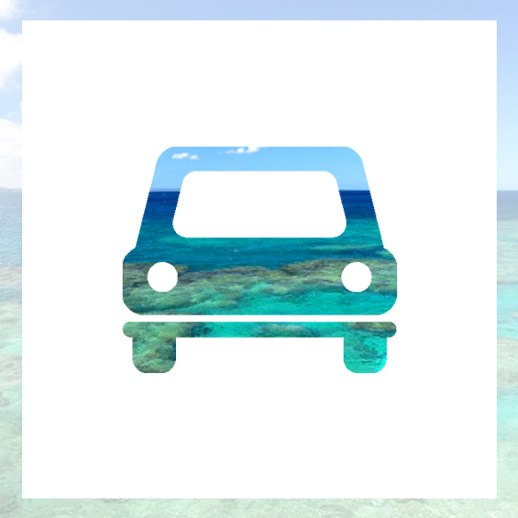 kuruma-icon