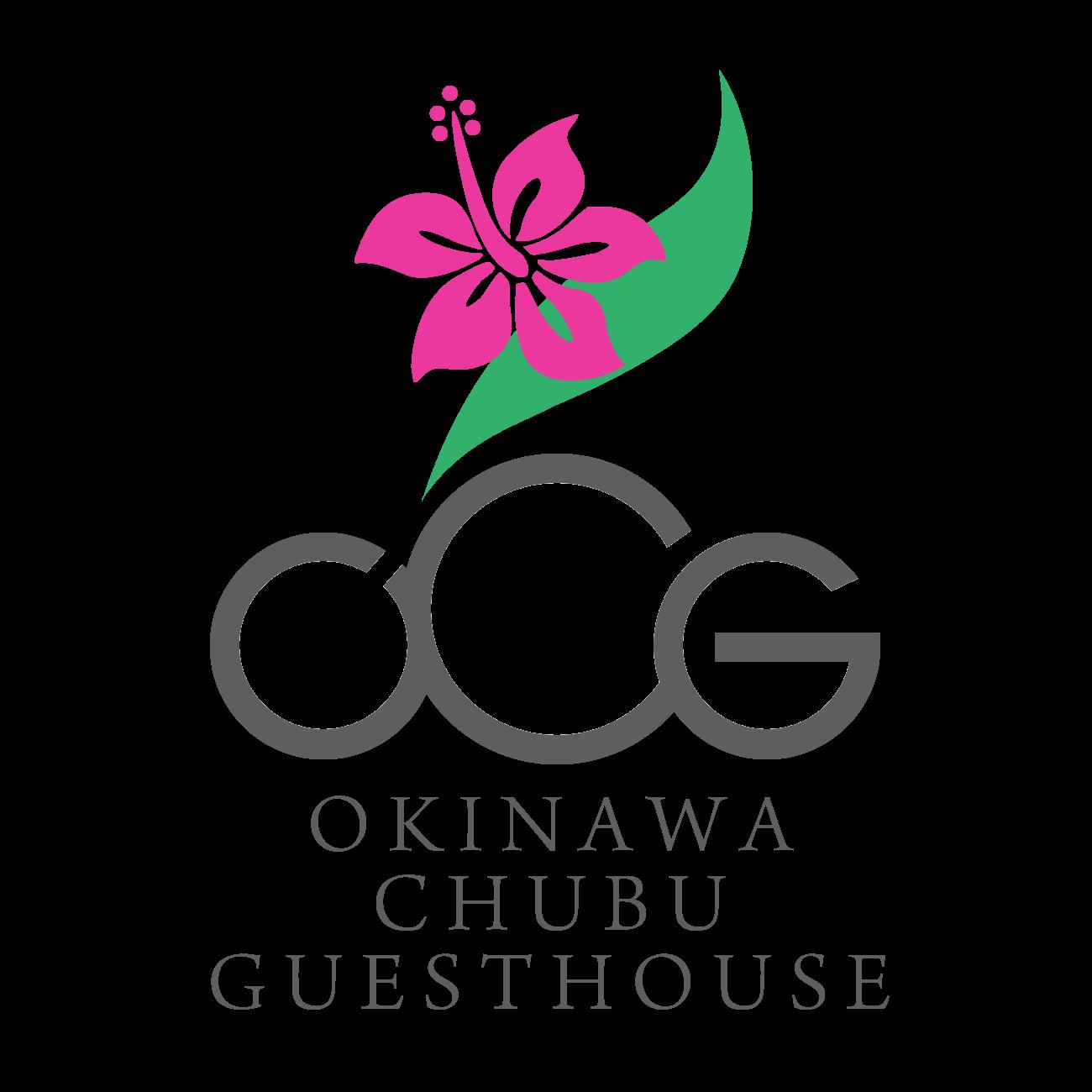 沖縄中部での宿泊、コンドミニアム&貸し別荘コテージ